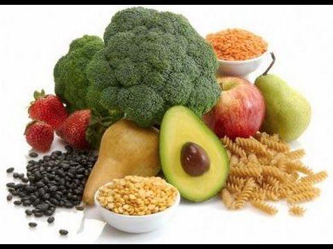 Que Puedo Comer Si Tengo Gastritis Gastritis Dieta