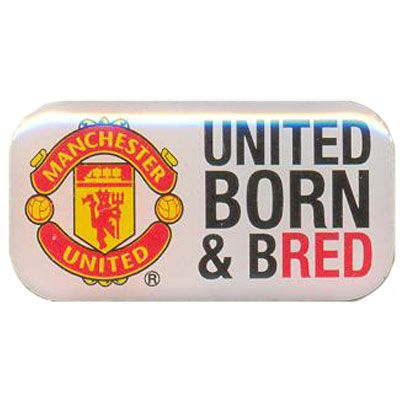 Manchester United Birthday Card Personalise With A Name Football Handmade Card Birthday Card Craft Birthday Cards For Boys 30th Birthday Cards