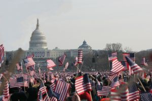 Inauguration Helpful Washington DC Information - Tips