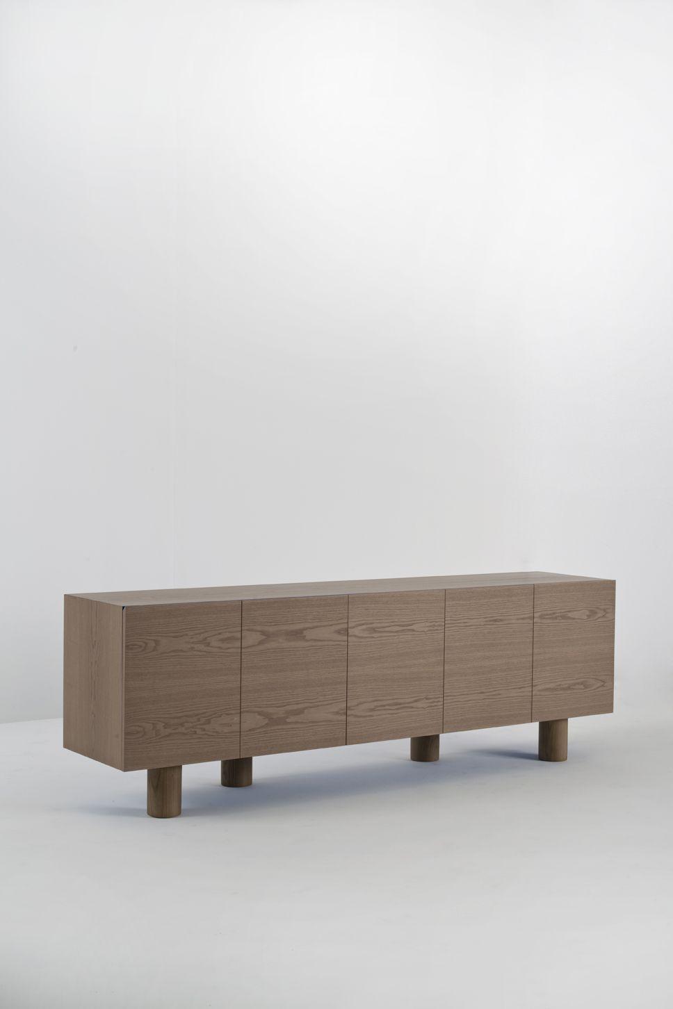 Ottoman box, Colé, Soggiorni, Mobili, prodotti e-interiors ...