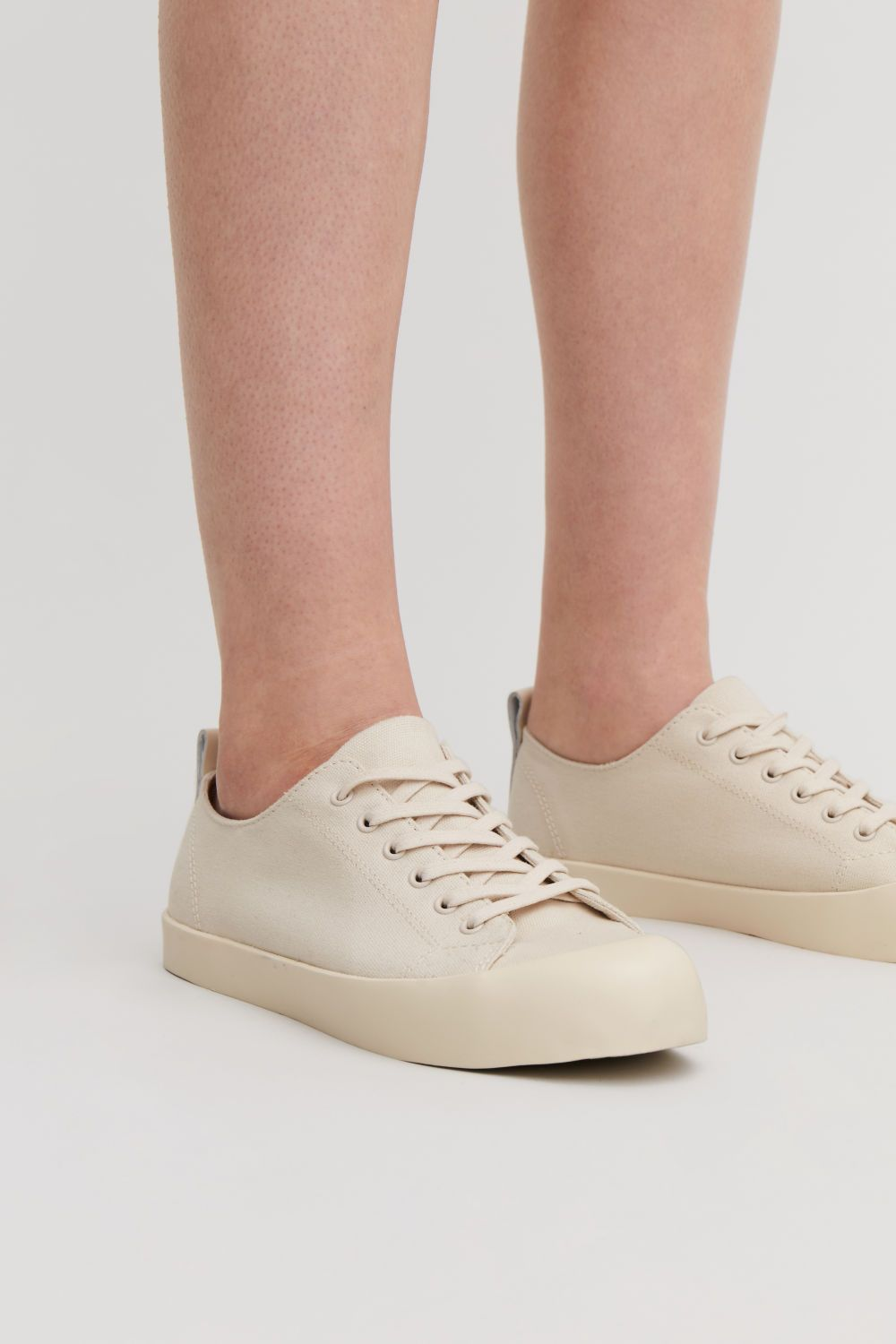 COS PL | Sneakers, Women shoes, Womens