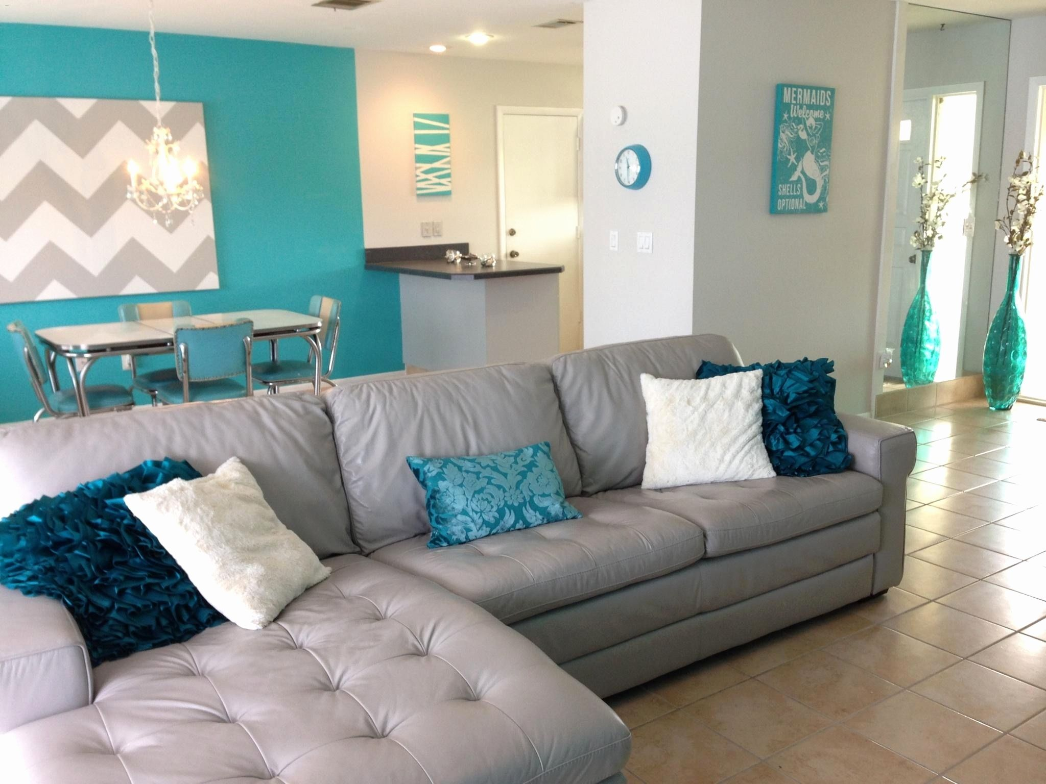 Image Result For Gray Purple And Teal House Decor Living Room Turquoise Teal Living Rooms Living Room Grey #purple #and #turquoise #living #room #ideas
