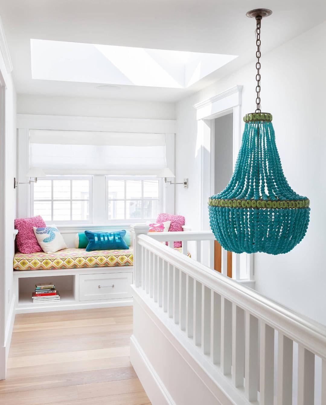 9,894 Likes, 67 Comments - Interior Design | Home Decor ...