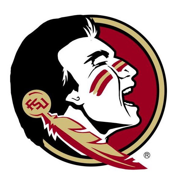 New Fsu Logo Google Search Florida State Seminoles Football Florida State Seminoles Logo Florida State Logo