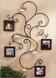Resultado de imagen para herreria artesanal fotos for Decoracion hogar artesanal