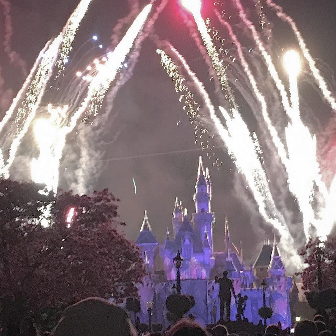 See ya Mickey... by brett_rigg