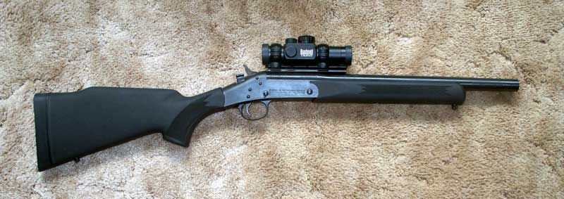 Cutting Down A Stock For A Handi Rifle Pistol Grip Google Search
