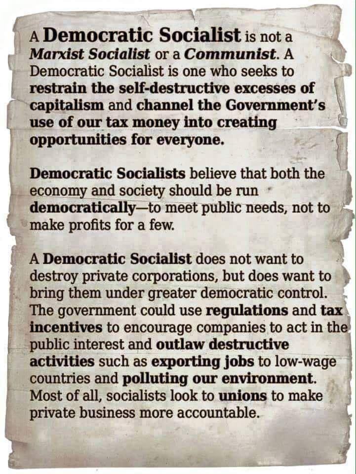 19 Democratic Socialist Ideas Democratic Socialist Socialist Politics