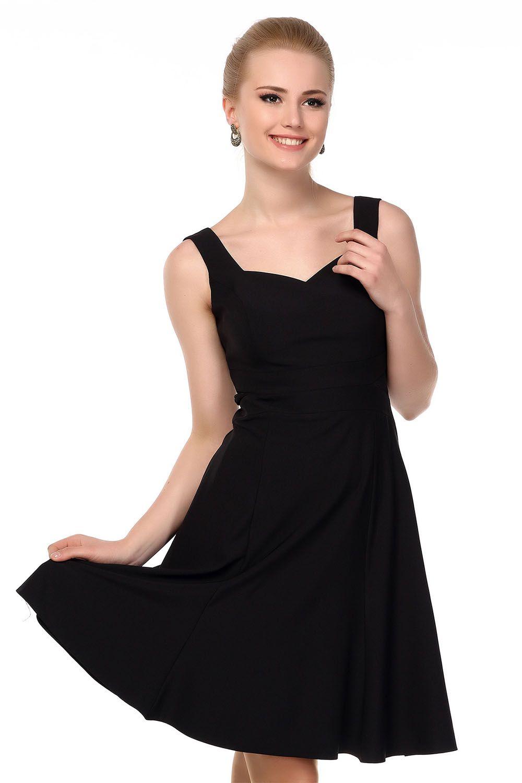 Tozlu Giyim 2015 Abiye Elbise Modelleri Abiye Gelinlik Ve Tesettur Abiye Modelleri Elbise Modelleri Giyim Elbise