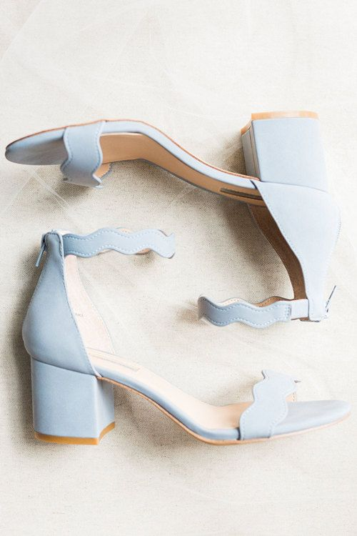 100 Pretty Wedding Shoes From Pinterest Wedding Shoes Heels Summer Wedding Shoes Blue Wedding Shoes