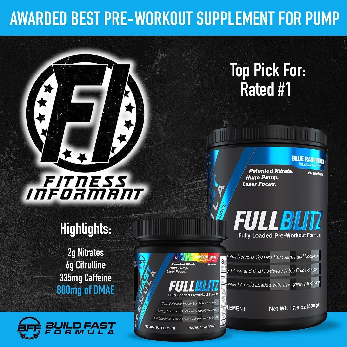 Real People Real Reviews Voted Best Pre Workout Supplement For Pump Head Ov Best Pre Workout Supplement Pre Workout Supplement Workout Supplements