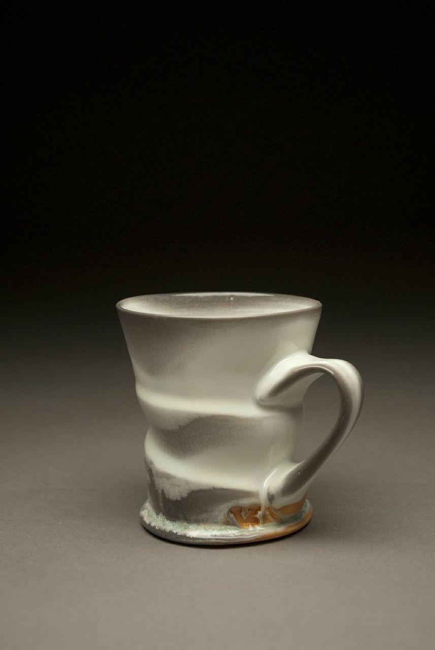 40th Annual Pottery Show Sale Contemporary Pottery Contemporary Ceramics Pottery