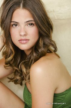 shelley hennig tumblr