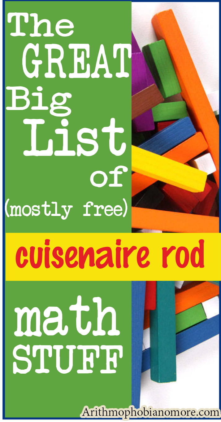 Free math books, full curriculum, teaching resources, blogs, video ...