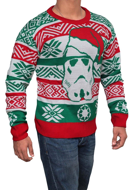 Merry Christmas Shitters Full National Ugly Christmas Men/'s Short Sleeve T-Shirt