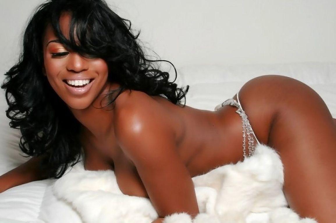 pinlee smith on chocolate xxx | pinterest | dark, black women