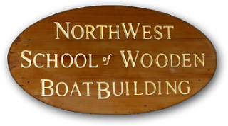 YACHT DESIGN - PROGETTAZIONE NAUTICA: NORTH WEST SCHOOL OF WOODEN ...