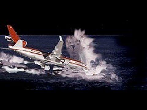 Swissair Flight 111 1000 ideas about Swissair Flight 111 on Pinterest Kegworth air
