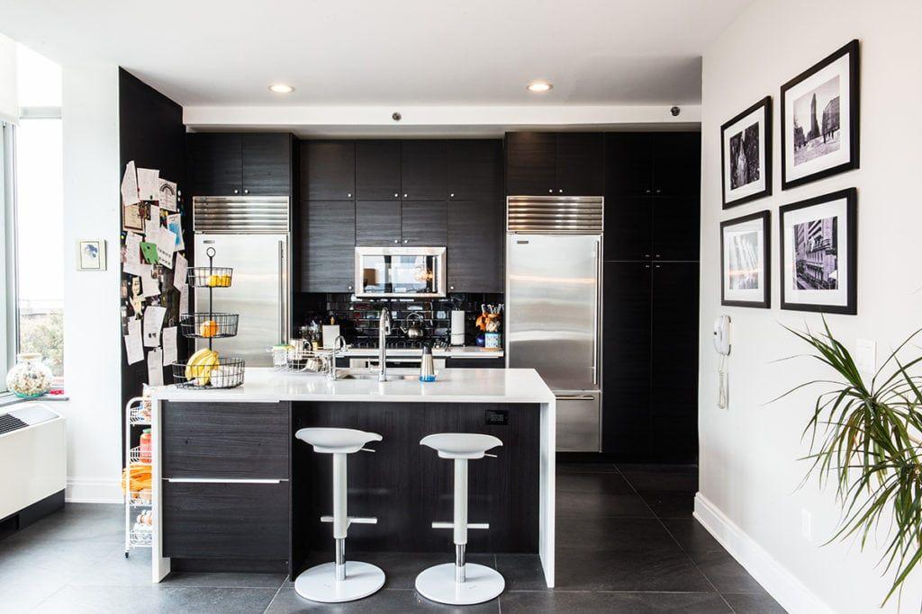 Open Kitchen Design Ideas Fontan Architecture Kitchen Design Open Open Concept Kitchen Living Room Kitchen Design