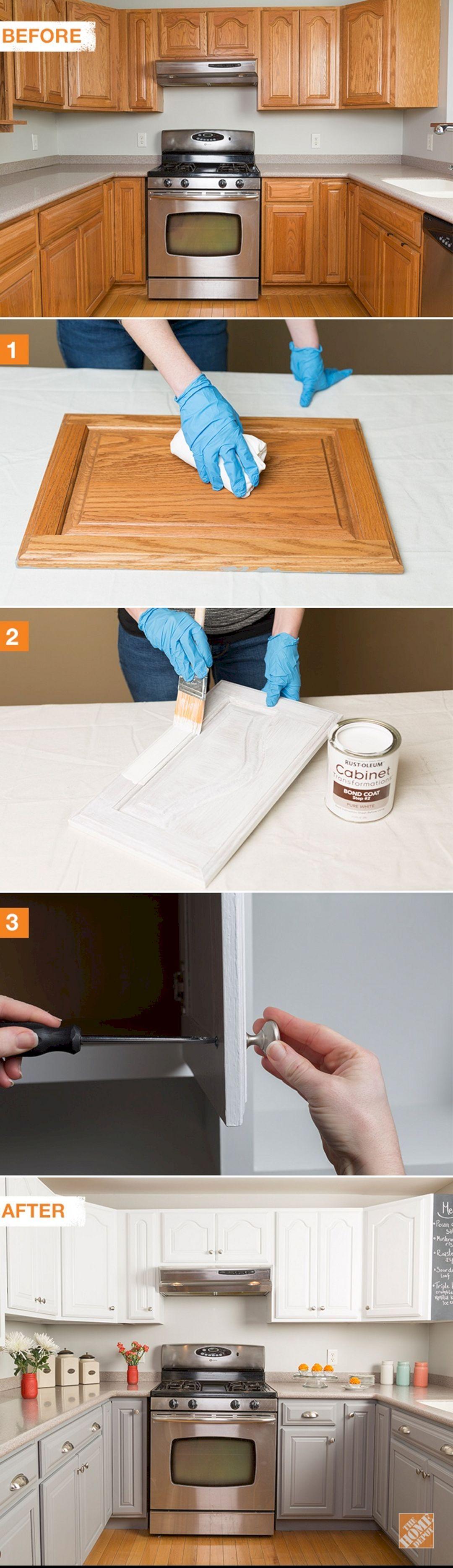 12 Best Smart Home Renovation Ideas On A Budget | Pinterest ...