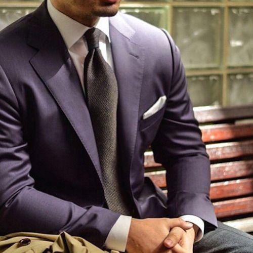 conjuntos-hombre-chaqueta-pantalon-combinar-03  274448e1855