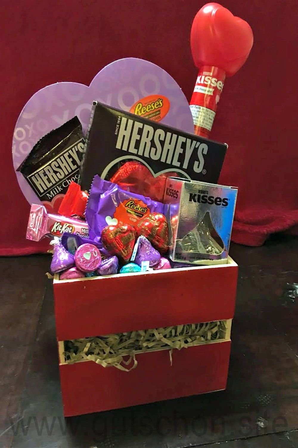 Unique Valentines Day Gifts For Him 2019 In 2020 Unique Valentines Day Gifts Valentines Day Gifts For Him Best Valentine S Day Gifts