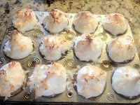 Cooking With Madjon: Coconut Cream Pie Muffins Great Labor Day Dessert #labordaydesserts Cooking With Madjon: Coconut Cream Pie Muffins Great Labor Day Dessert #labordaydesserts Cooking With Madjon: Coconut Cream Pie Muffins Great Labor Day Dessert #labordaydesserts Cooking With Madjon: Coconut Cream Pie Muffins Great Labor Day Dessert #labordaydesserts Cooking With Madjon: Coconut Cream Pie Muffins Great Labor Day Dessert #labordaydesserts Cooking With Madjon: Coconut Cream Pie Muffins Great La #labordaydesserts