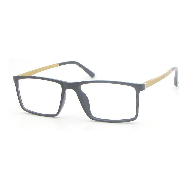 Walmart gafas marcos al por mayor monturas de gafas italianas ...