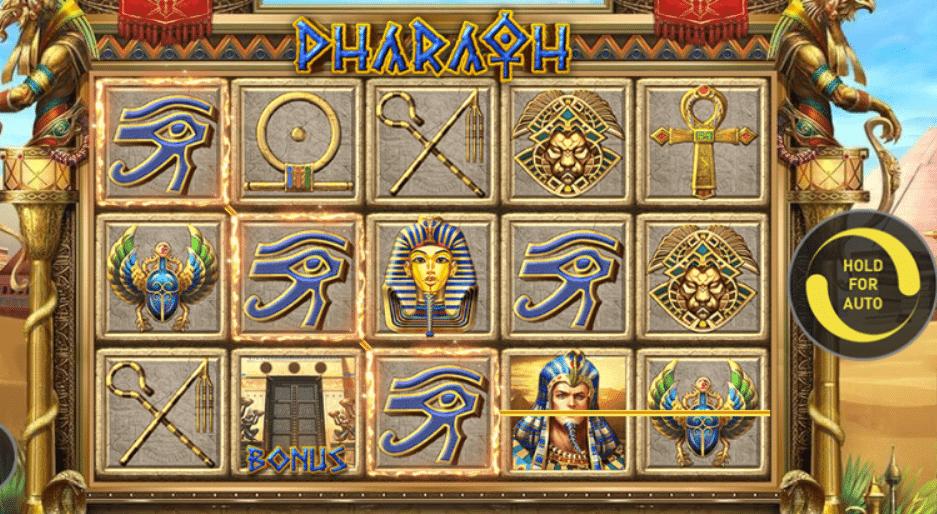 Pyramiden Spiele Kostenlos