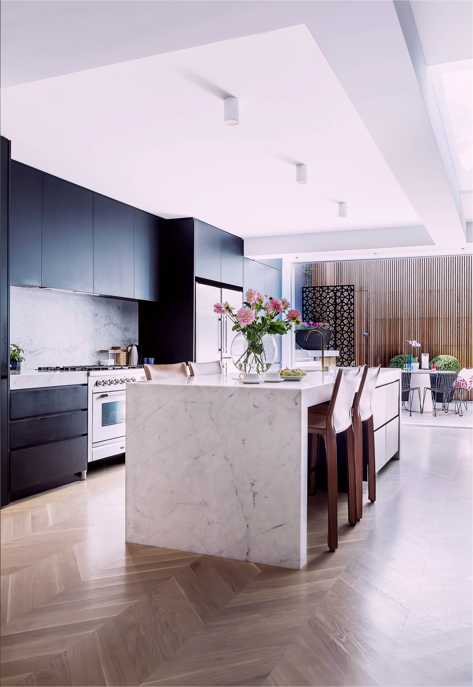 26 best kitchen decor design or remodel ideas that will inspire you rh in pinterest com