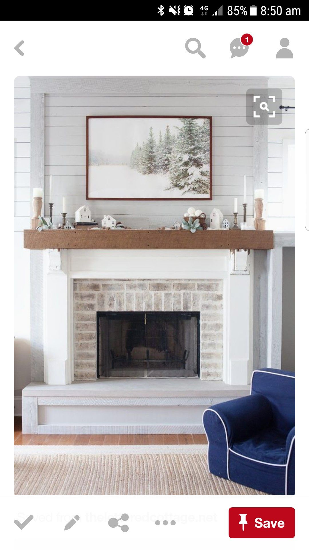 pin by yesenia on fireplace mantels pinterest fireplace mantel