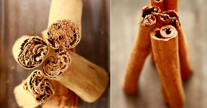 Cinnamon's Dirty Little Secret REVEALED (Don't Buy Any Until You've Read This!) - Daily Health Post