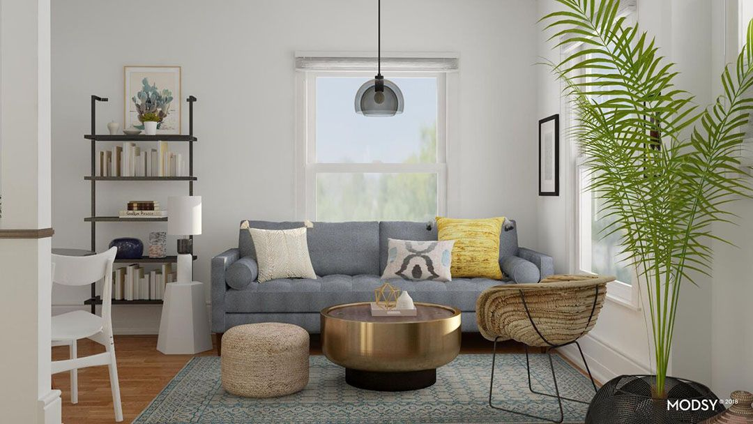 We Tried The Best Online Design Services Here S What We Loved Online Interior Decorator Buy Interior Doors Online Interior Design