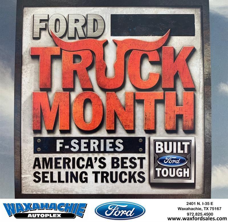 Truck Month Zero Zero Zero 0 For 72 Months 0 Down 0 Payments