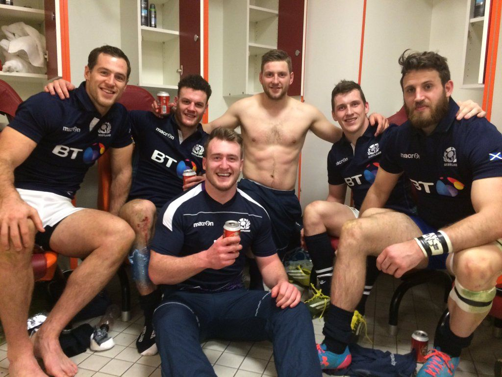 Scottish Rugby Lads Rugbyfan84 Giantsorcowboys Friday S Fox Tim Scottish Rugby Hot Rugby Players Rugby Men
