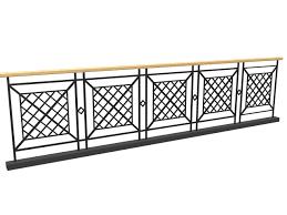 Pin By Emmanuel Lyatuu On Emmanuel Iron Balcony Railing Iron Railing Iron Balcony