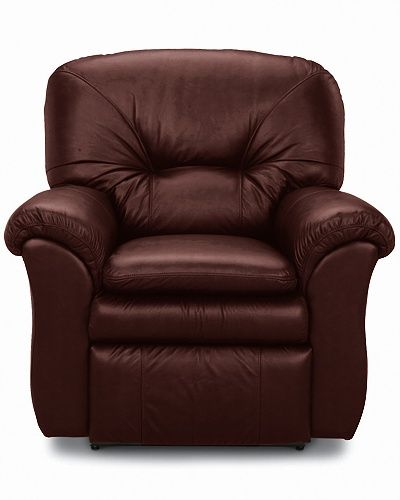 Gavin Reclina Rocker Recliner By La Z Boy We Have It In Beige Or