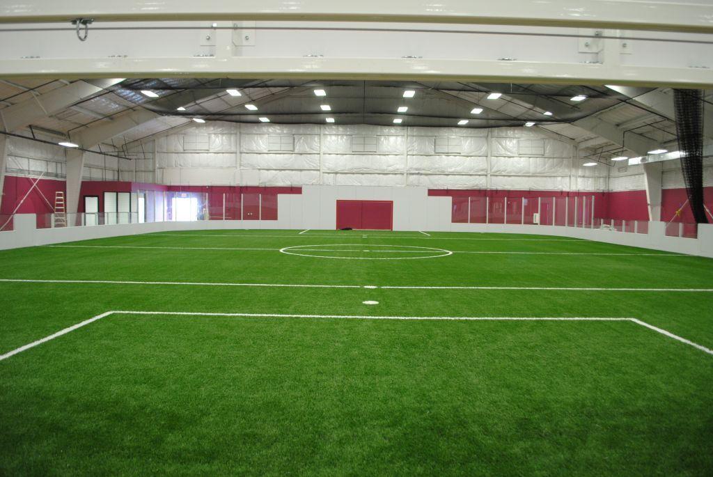 Garden Grove Indoor Soccer Indoor soccer arena dream house pinterest indoor soccer and indoor soccer arena workwithnaturefo