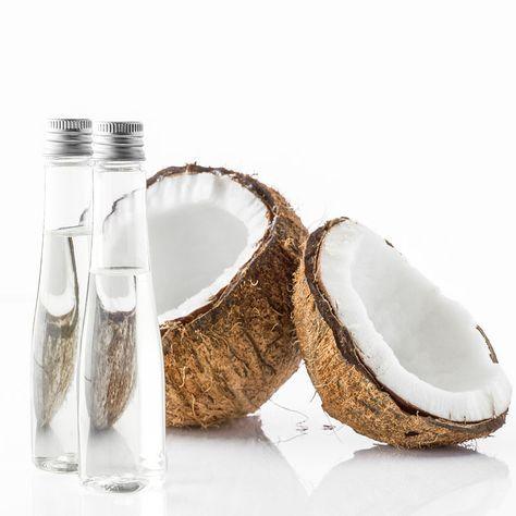 Kokosol fur die haare anwendung