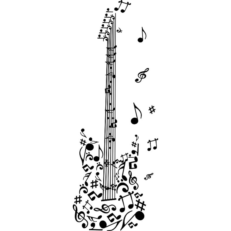 Pentagrama Artistico Sin Notas Buscar Con Google Dibujo Guitarra Electrica Dibujos De Guitarras Guitarra Electrica