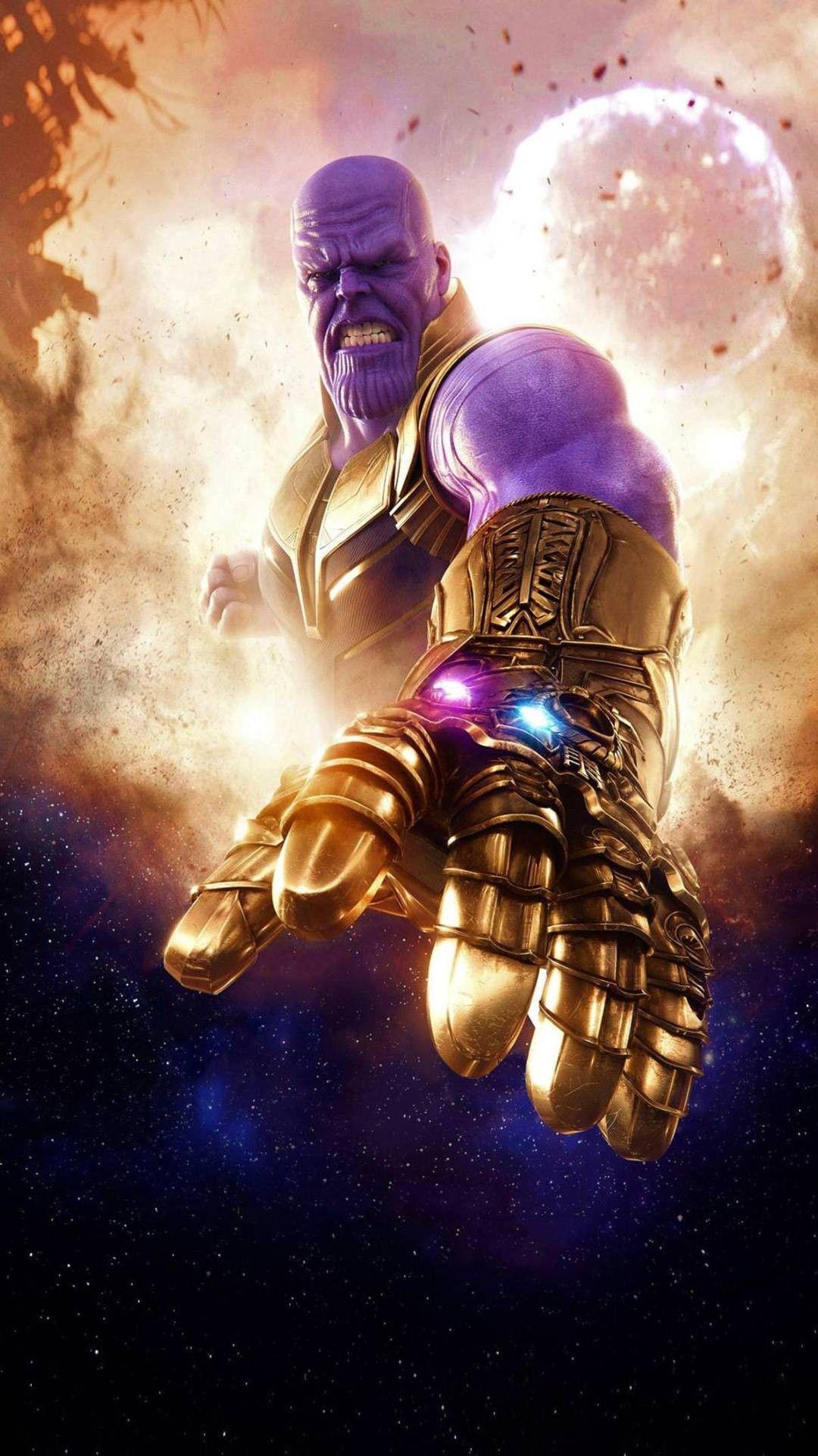 Pin De Anthony Bukhanystyy En Villians Dibujos Marvel Heroes Marvel Marvel