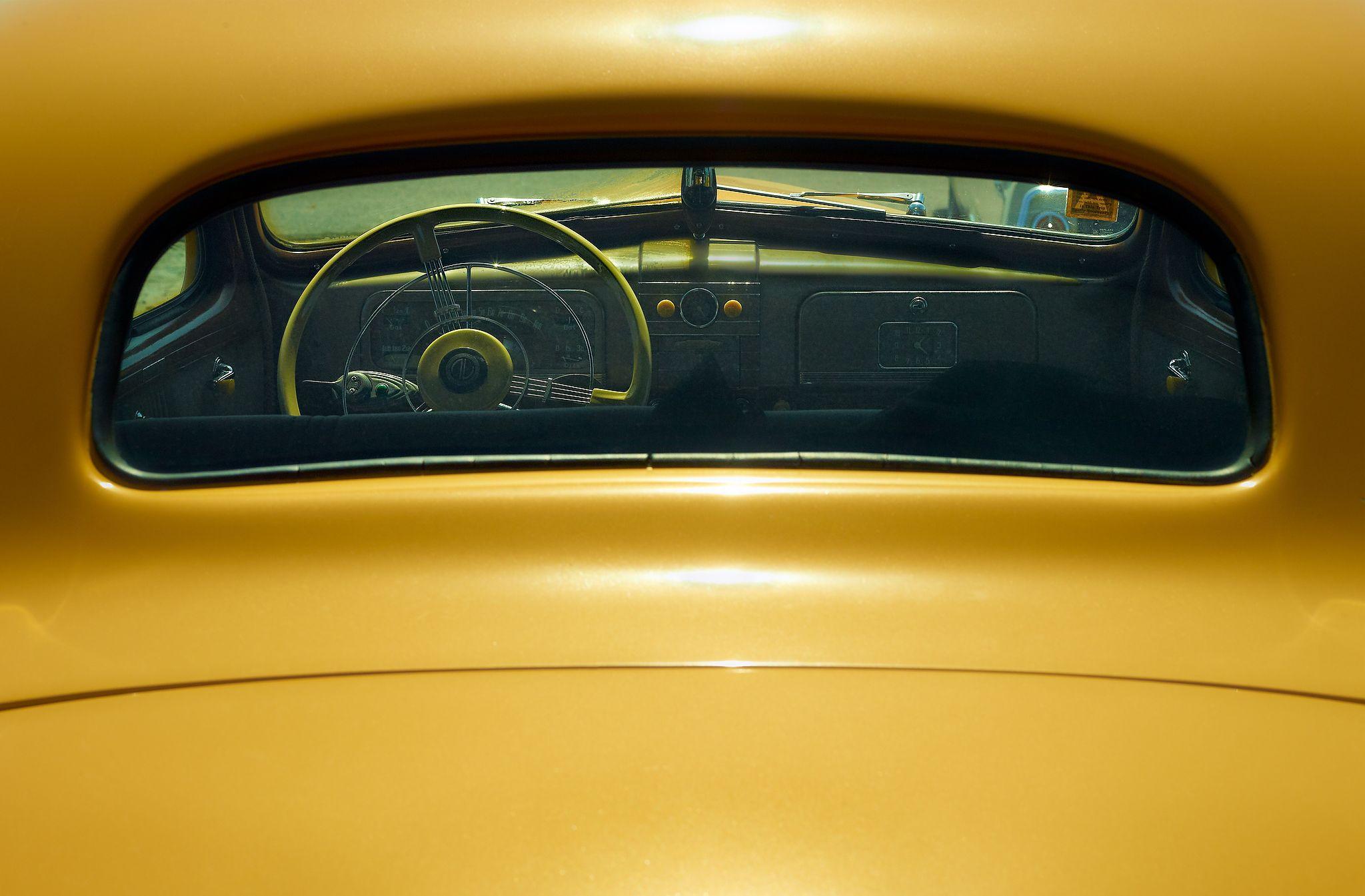 online copart en amarillo ltz view malibu left auto acfe in chevrolet vehicle auctions lot sale on tx carfinder maroon salvage title