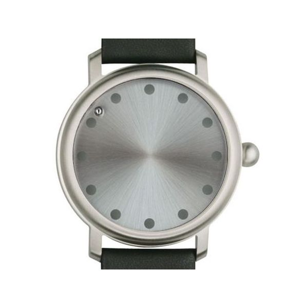 Watch By Abacus Design By Roy Schafer