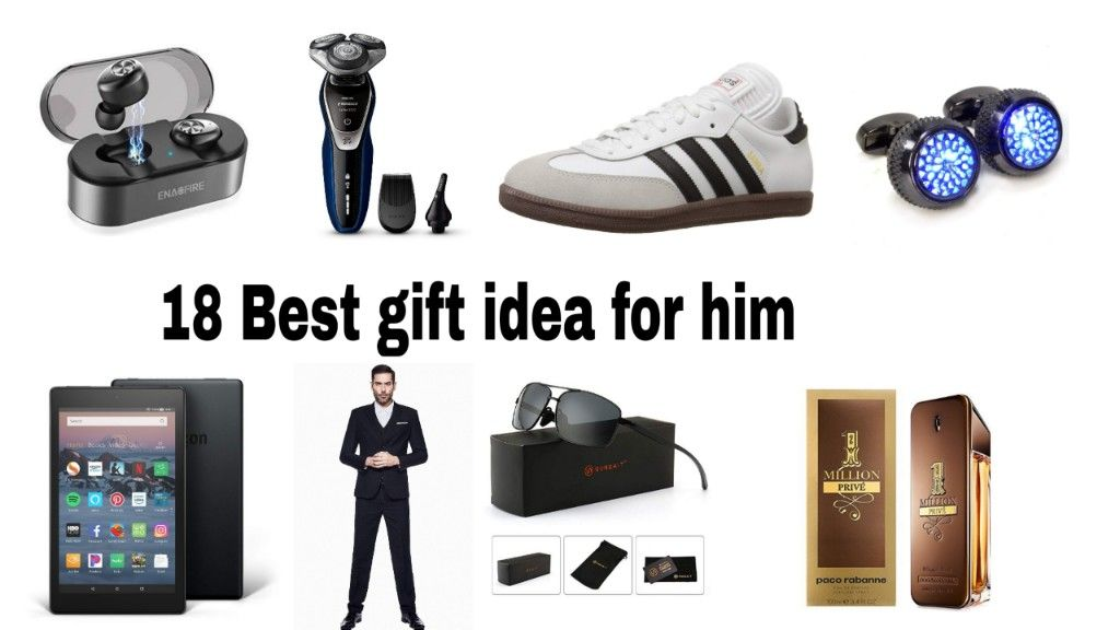 Gifts For Men Whether It S Christmas Wedding Anniversary We Collected Some Great Gifts For Him M Mens Gifts Electronic Gifts For Men Christmas Gifts For Men