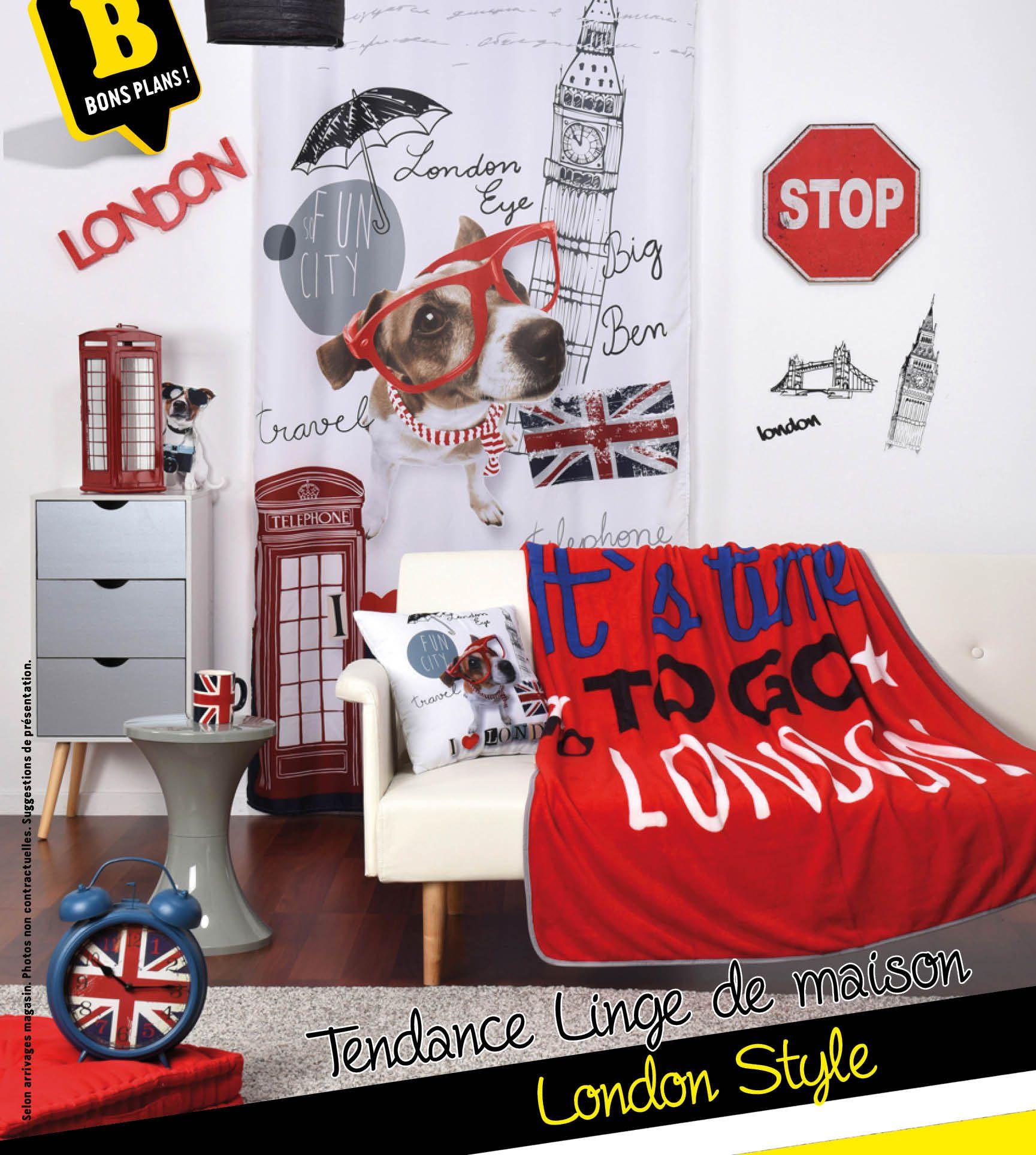 rideaux babou rideaux babou with rideaux babou rideau. Black Bedroom Furniture Sets. Home Design Ideas