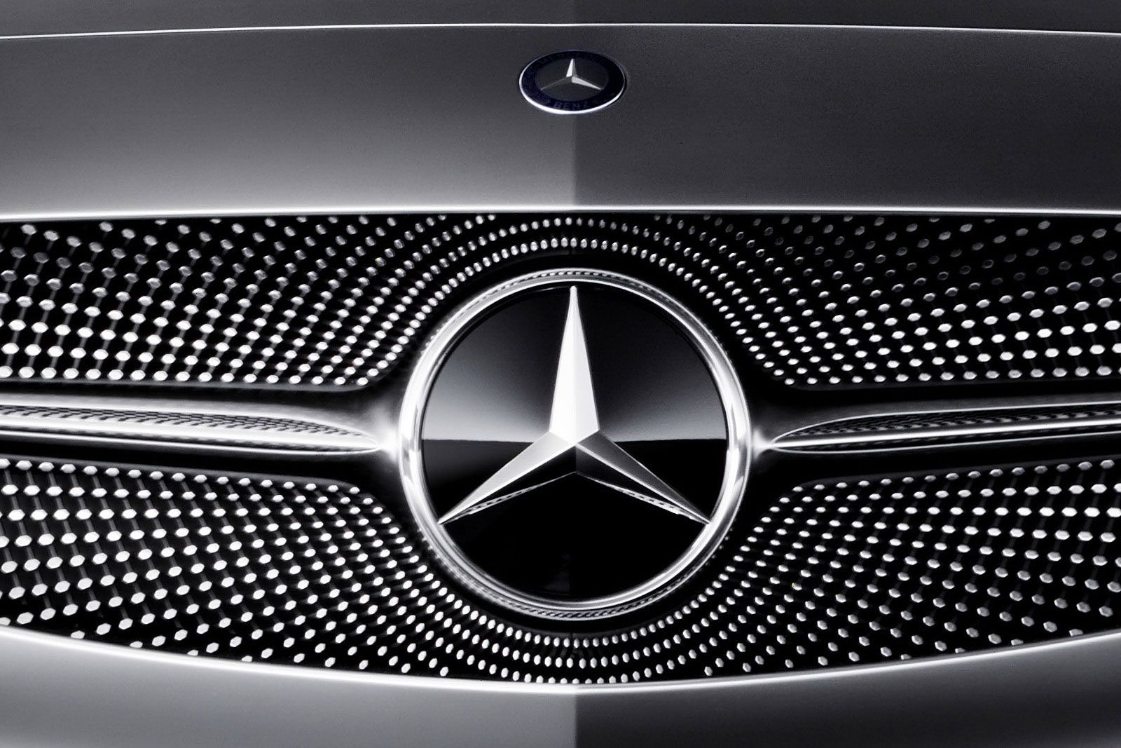Mercedes repair and service in las vegas nv your for Car parts for mercedes benz