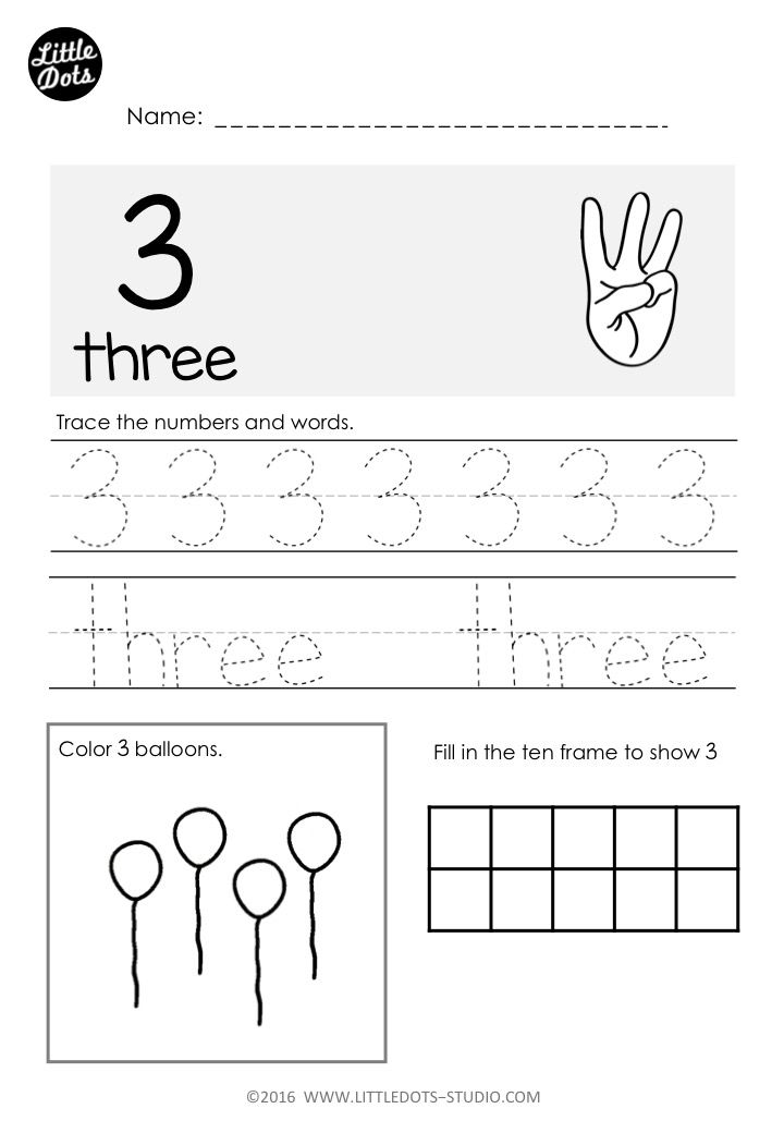 Pin By Pavla Nekuzova On Math Pinterest Pre School Printables