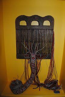viking handcraft