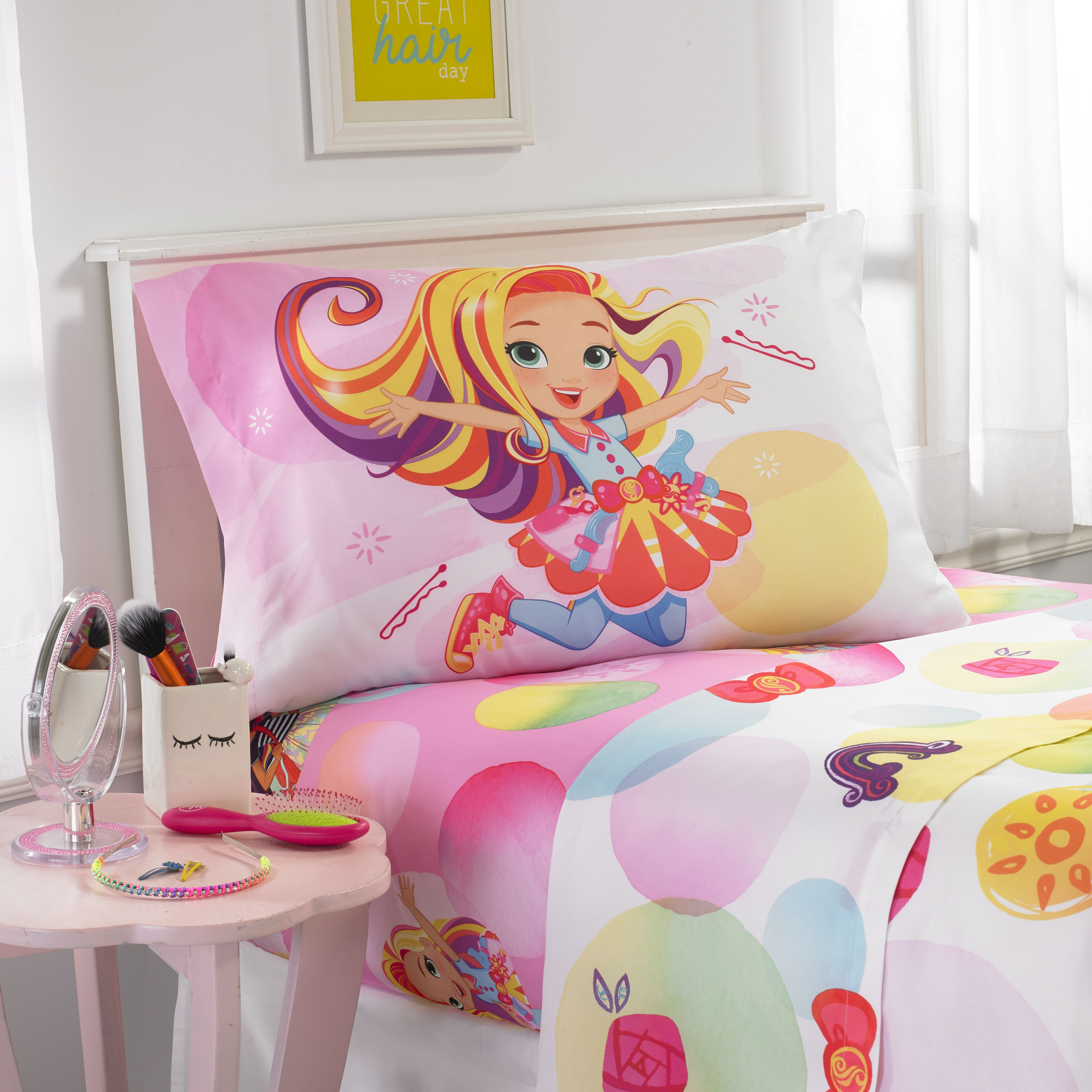 Home Kids Bed Sheets Kid Beds Twin Sheet Sets