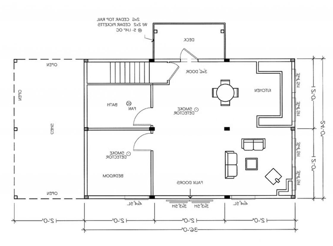 Draw Own House Plans Free With Regard To Residence Check More At Http://